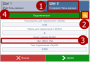 helpfront:install:img-2018-06-07-15-35-47.png