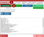 helpfront:install:img-2018-06-07-15-32-21.png